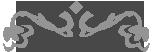 ghirigori grigio